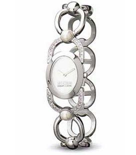 Часы Moschino MW0095
