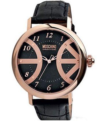 Часы Moschino MW0240