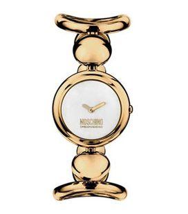 Часы Moschino MW0257