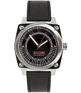Часы Moschino MW0294