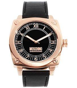 Часы Moschino MW0297