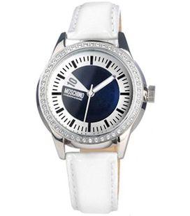 Часы Moschino MW0336