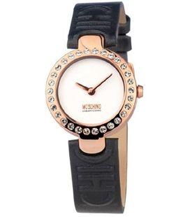 Часы Moschino MW0353