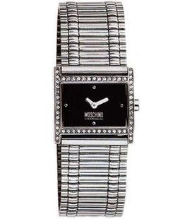Часы Moschino MW0372
