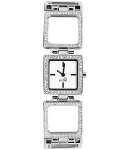 Часы Moschino MW0447