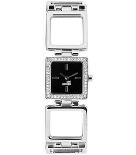 Часы Moschino MW0448