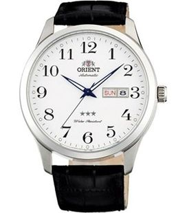 Orient AB0B004W