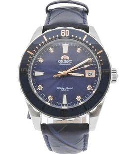 Orient AC0A004D