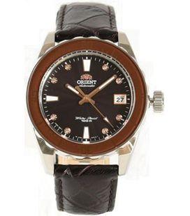 Orient AC0A005T