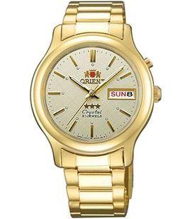 Orient EM0201WC
