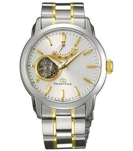 Часы Orient DA02001W