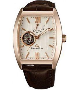 Часы Orient DAAA001W