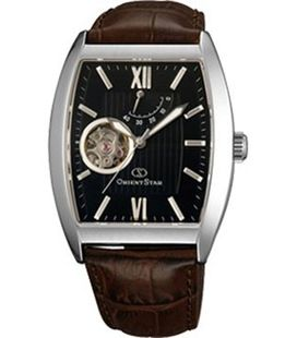 Часы Orient DAAA003B