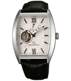 Часы Orient DAAA004W