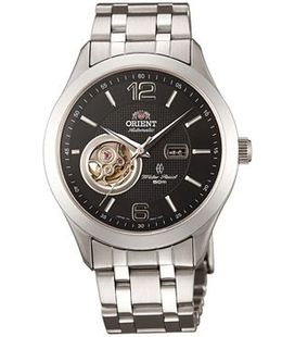 Часы Orient DB05001B