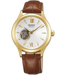 Часы Orient DB0A003W