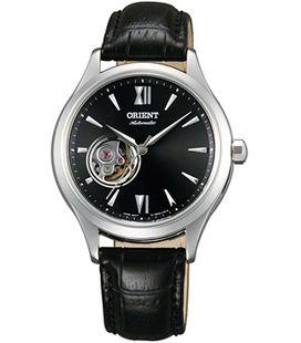 Часы Orient DB0A004B