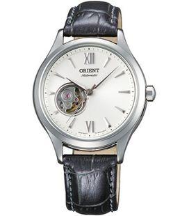 Часы Orient DB0A005W