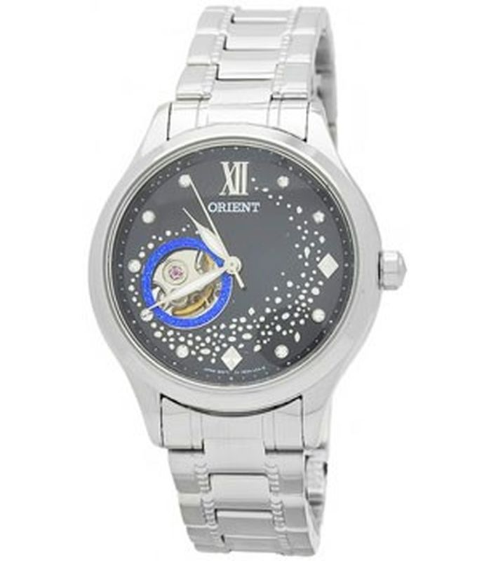Женские кварцевые часы Longines
