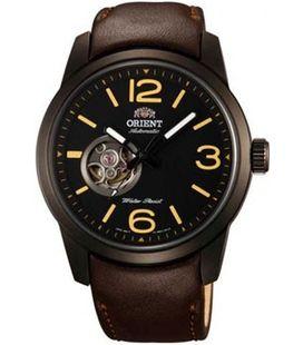 Часы Orient DB0C001B