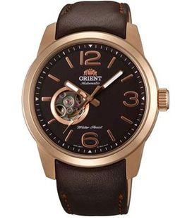 Часы Orient DB0C002T