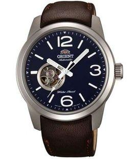 Часы Orient DB0C004D