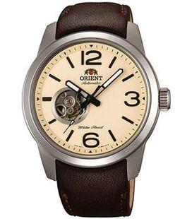 Часы Orient DB0C005Y