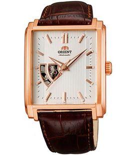 Часы Orient DBAD002W