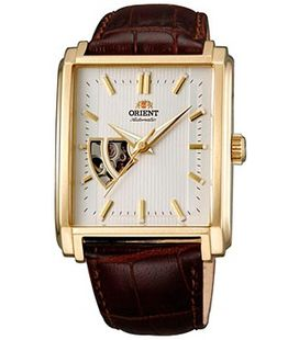 Часы Orient DBAD003W