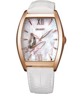 Часы Orient DBAE002W