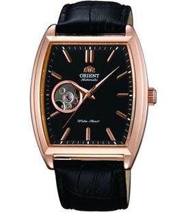 Часы Orient DBAF001B
