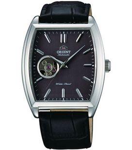 Часы Orient DBAF002K