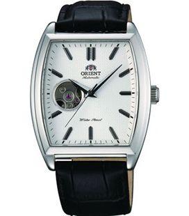 Часы Orient DBAF004W