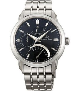 Часы Orient DE00002B
