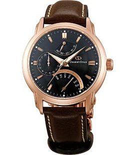 Часы Orient DE00003B