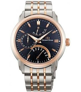 Часы Orient DE00004D