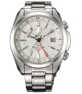 Часы Orient DJ00002W