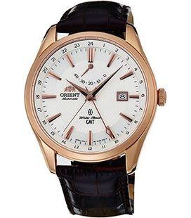 Часы Orient DJ05001W