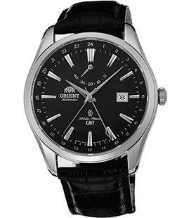 Часы Orient DJ05002B