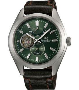 Часы Orient DK02002F