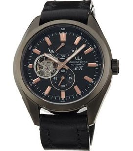 Часы Orient DK02003B