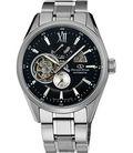 Часы Orient DK05002B