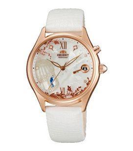 Часы Orient DM00001W