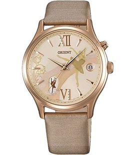 Часы Orient DM01001Y