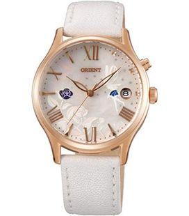 Часы Orient DM01004W