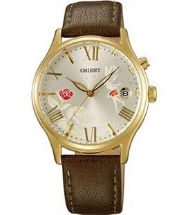 Часы Orient DM01005S