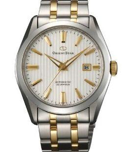 Часы Orient DV02001W