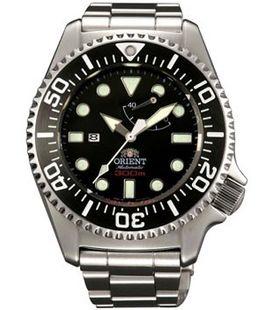 Часы Orient EL02002B