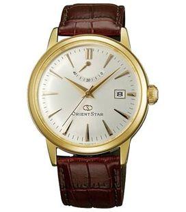 Часы Orient EL05001S
