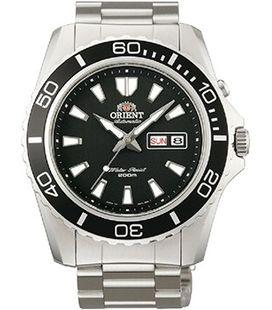 Часы Orient EM75001B